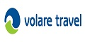 Volare Travel